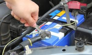 Через сколько лет менять аккумулятор в автомобиле