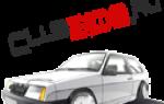 Канатная смазка для антикора автомобиля