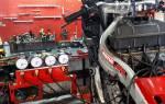 Синхронизатор карбюраторов мотоцикла своими руками