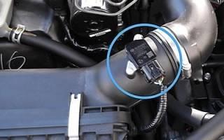 Что такое дмвр на машине