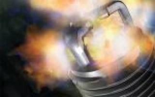 Фильтр для автомагнитолы от помех схема