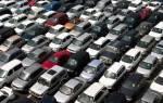 Узнать стоимость своего автомобиля с пробегом