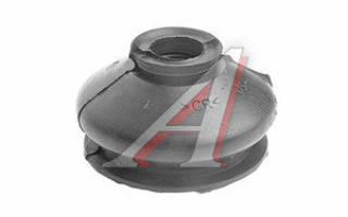 Пыльник рулевого наконечника ваз 2108 размеры