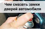Признаки поломки термостата автомобиле
