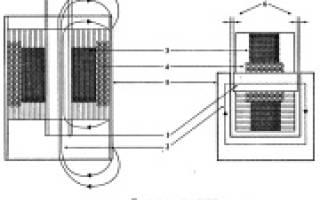 Катушка зажигания б117а применяемость