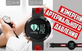 Часы с артериальным давлением отзывы