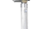 Проверка компрессии в цилиндрах двигателя ваз 2107