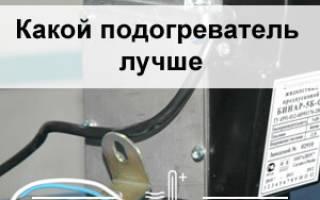 Суппорт тормозной передний схема