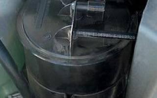 Клапан адсорбера нива шевроле цена